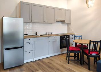 1 bed property to rent in Clarendon Road, London W11