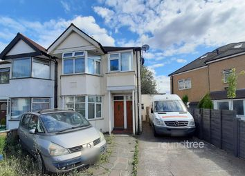 2 bed maisonette for sale in Renters Avenue, Hendon NW4