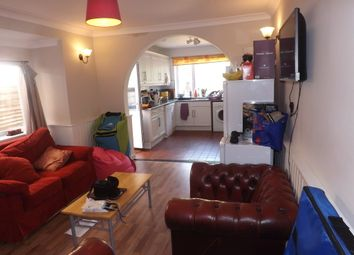 Thumbnail 1 bed property to rent in Allens Road, Southsea