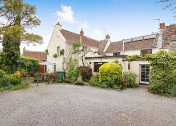 Thumbnail 5 bed property for sale in Westerleigh Road, Westerleigh, Bristol