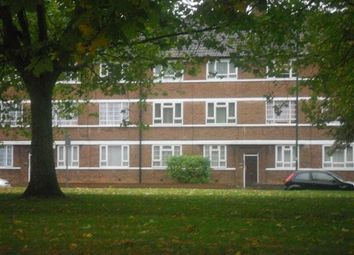 Thumbnail 2 bed flat to rent in Beverley Drive, Queensbury
