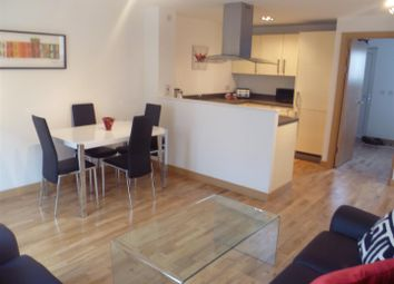 Thumbnail  Property to rent in Heia Wharf, Hawkins Road, Colchester