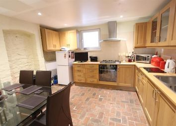Thumbnail 4 bed terraced house to rent in Prospect Place, Maidstone