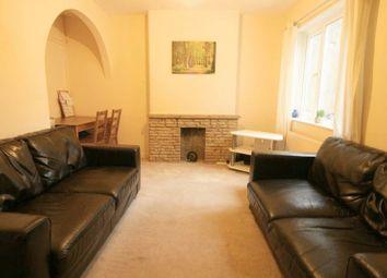 Thumbnail 1 bedroom property to rent in Hanover Street, Cheltenham