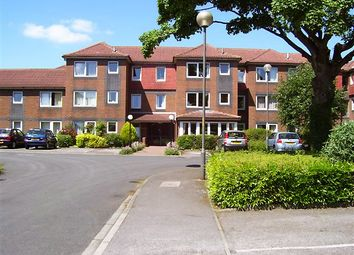 Thumbnail 1 bed flat to rent in Arden Court, Friarage Gardens, Northallerton, North Yorkshire