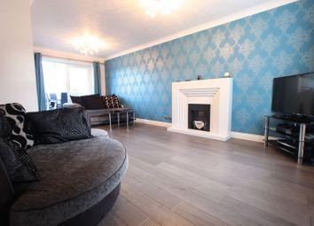 Thumbnail 4 bedroom semi-detached house for sale in Markington Drive, Ryhope, Sunderland