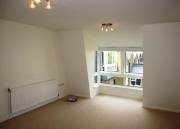 Thumbnail 1 bedroom flat to rent in Sussex Way, London