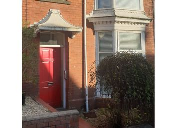 1 bed property to rent in Hawthorne Avenue, Uplands, Swansea SA2
