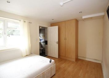 Thumbnail 1 bed terraced house to rent in Room, Nene Gardens, Feltham, London