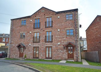 Thumbnail 2 bed flat for sale in Beaumont Street, Stanley, Wakefield