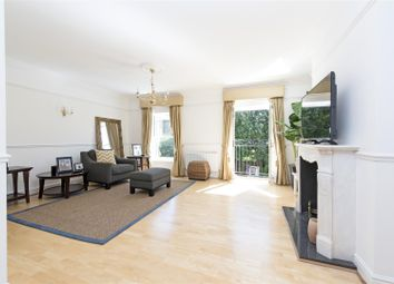 Thumbnail 4 bed semi-detached house to rent in Wyatt Drive, London