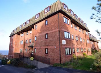 1 bed flat for sale in Montpellier Crescent, Wallasey, Merseyside CH45