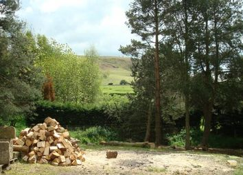 Thumbnail Land for sale in The Mill Plot, Doddington, Wooler, Northumberland