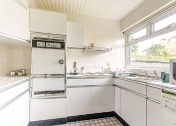 Thumbnail 3 bed property for sale in Harrow Avenue, Bush Hill Park