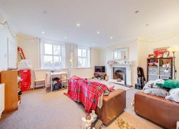 2 bed flat for sale in Belle Grove Terrace, Newcastle Upon Tyne, Tyne And Wear, Tyne And Wear NE2