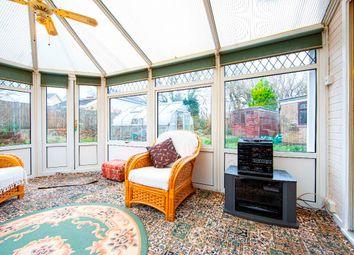 Thumbnail 2 bed semi-detached house for sale in Lon-Y-Llwyn, Nelson, Treharris