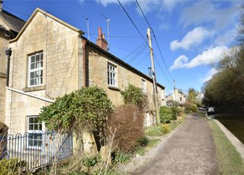 Thumbnail 3 bed cottage for sale in Avoncliff, Bradford-On-Avon, Wiltshire