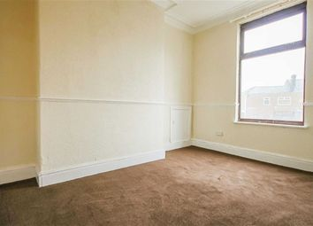 Thumbnail 2 bed end terrace house for sale in Fecitt Brow, Blackburn, Lancashire