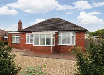 Thumbnail 3 bed bungalow for sale in Lincoln Road, Branston, Lincoln