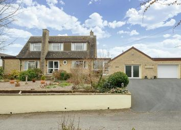 Thumbnail 4 bedroom detached house for sale in Shobdon, Herefordshire