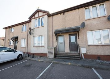 Thumbnail 2 bed flat for sale in Loirston Close, Cove, Aberdeen