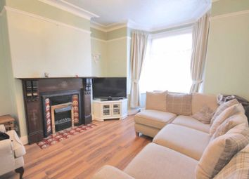 Thumbnail 3 bed terraced house to rent in Park Terrace, Brotton, Saltburn-By-The-Sea