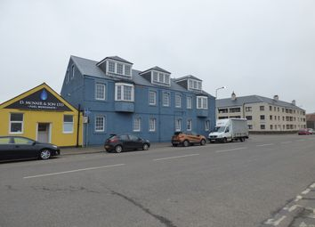 Thumbnail Block of flats for sale in Burnbank Street, Campbeltown