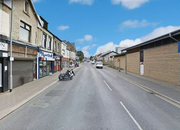 Thumbnail Commercial property for sale in Commercial Portfolio3, Darwen, Lancashire