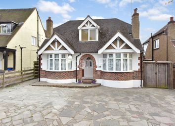 Thumbnail 5 bed detached house for sale in The Walk, Potters Bar