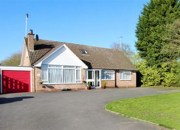 Thumbnail 5 bed bungalow for sale in Salt Way, New End, Astwood Bank