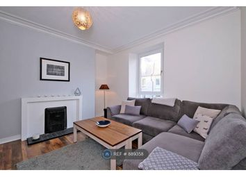 Thumbnail 3 bed flat to rent in Bank Street, Aberdeen
