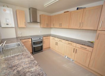 Thumbnail 3 bedroom semi-detached house to rent in Malthouse Close, Ponsanooth, Truro, Cornwall