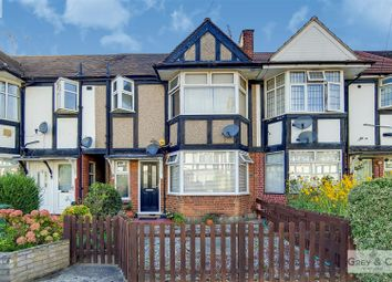 1 bed maisonette for sale in Kenmere Gardens, Alperton, Ha, Wembley HA0