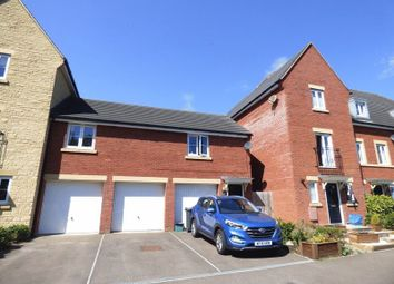 Thumbnail 2 bed property for sale in Ruardean Drive, Tuffley, Gloucester