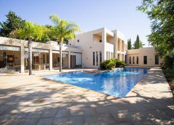 Thumbnail Villa for sale in Bpa5323, Lagos, Portugal