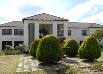 Thumbnail 11 bed villa for sale in Shetland Road, Beaulieu, Midrand, Gauteng, South Africa