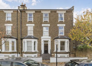 Thumbnail 1 bed flat for sale in Sulgrave Road, London