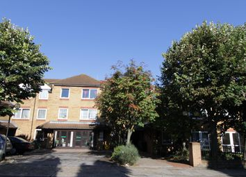 1 bed flat for sale in Wembley Park Drive, Middlesex HA9