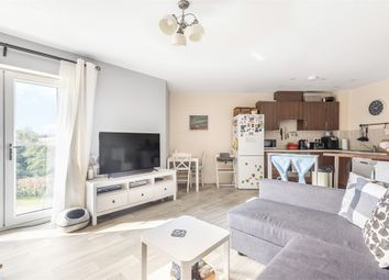 2 bed flat for sale in Percy Green Place, Huntingdon, Cambridgeshire PE29