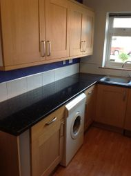 Thumbnail 2 bed town house to rent in St Peters Road, Harborne, Birmingham