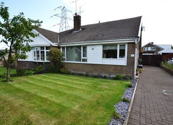 Thumbnail 3 bed bungalow for sale in Brackendale Drive, Bradford