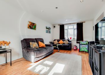 Thumbnail 4 bed semi-detached house for sale in Radfield Way, Sidcup