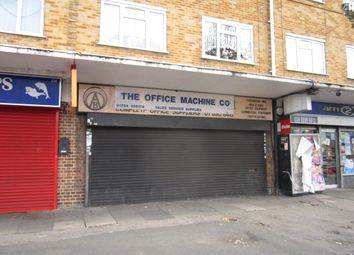 Thumbnail Retail premises to let in Uxbridge Road, Feltham