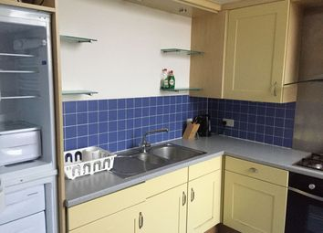 Thumbnail 2 bed flat to rent in The Vulcan, Gunwharf Quays, Portsmouth, Hampshire