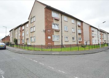 1 bed flat for sale in Argyle Drive, Hamilton ML3