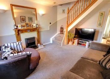 2 bed terraced house to rent in Flaxdale Court, Lowdale Close, Hull, East Riding Of Yorkshi HU5