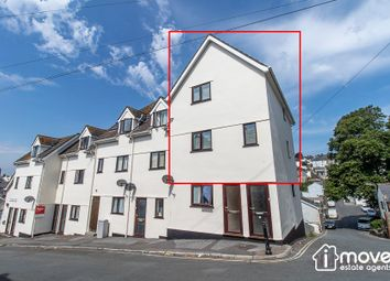 Thumbnail 2 bed maisonette for sale in Princes Court, Princes Road, Torquay