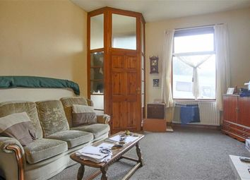3 bed terraced house for sale in Brewery Street, Todmorden, Lancashire OL14