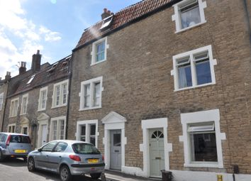 Thumbnail 3 bed property to rent in Horton Street, Frome