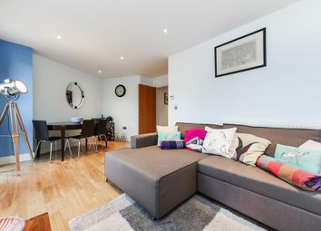 Thumbnail 2 bed flat for sale in Printers Road, London